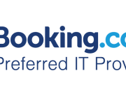 Preferred IT Provider Booking.com - NextPax