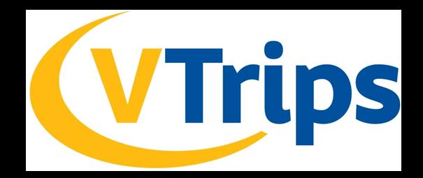vTrips