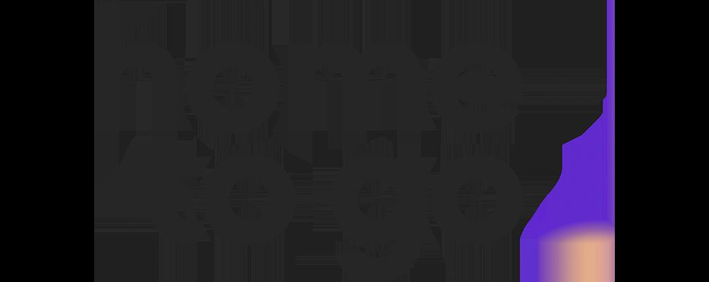 Hometogo Channel Manager