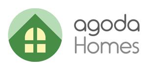 Agoda Homes