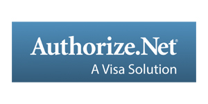 Authorize.Net - A Visa Solution