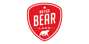 Big Bear - Mountain Lake Resort