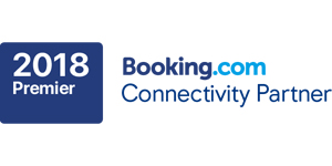 Premier Connectivity Partner - NextPax