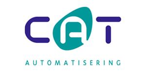 TIBOS CAT Automatisering BV
