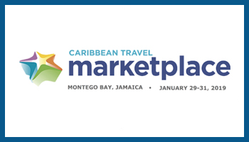 NextPax at Caribbean Travel Marketplace