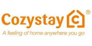 CozyStay