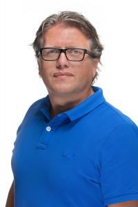 Erik Engel