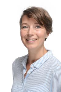Esther Faulhaber