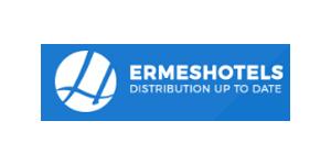 Ermes Hotels