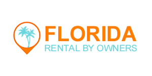 Florida Rental by Owners