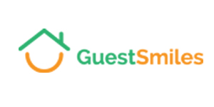 GuestSmiles