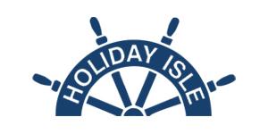 Holiday Isle Properties