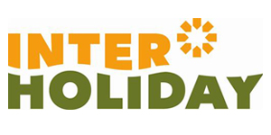 Holiday-Home.org