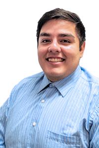 Jaime Romo