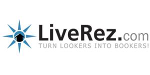 LiveRez