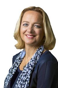 Marion Hoogendijk