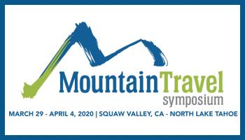 NextPax at Mountain Travel Symposium North Lake Tahoe