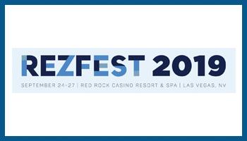 NextPax at Vrbo RezFest 2019