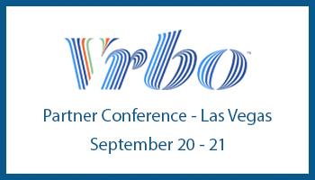 NextPax at Vrbo Partner Conference