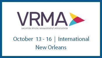NextPax at VRMA International