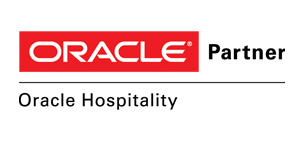 Oracle Hospitality Partner