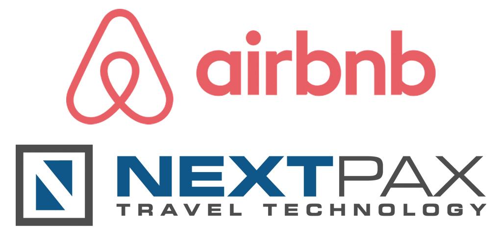 Airbnb certified Channel Manager | NextPax - NextPax
