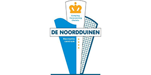 Recreatiecentrum Noordduinen