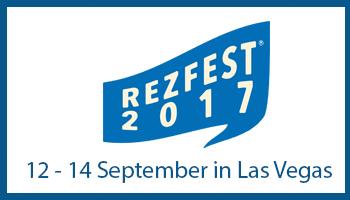 RezFest