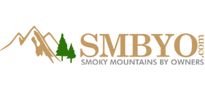 Smoky Mountains by Owners