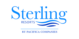 Sterling Resorts