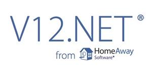 V12.NET