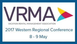 NextPax at VRMA Western Regional Conference