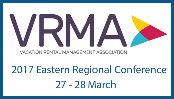 NextPax at VRMA Eastern Regional Conference