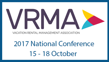VRMA National Conference