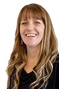 Wendy Treloar