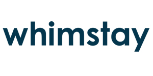 Whimstay