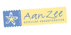 Aanzee.com