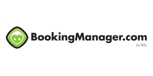 BookingManager