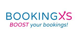 BookingXS