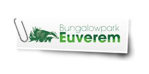 Bungalowpark Euverem