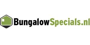 Bungalowspecials.nl
