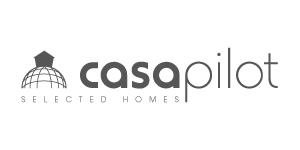 Casapilot