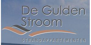 De Gulden Stroom