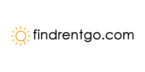 Findrentgo