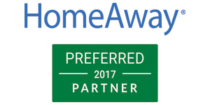 Preferred Partner HomeAway