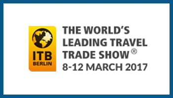 NextPax at ITB Berlin