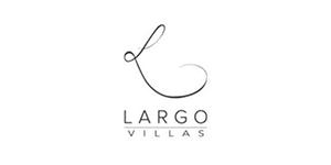 Largo Villas