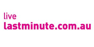 Lastminute.com.au