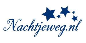 Nachtjeweg.nl