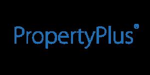 PropertyPlus
